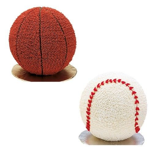 Backform Ball Set 15cm
