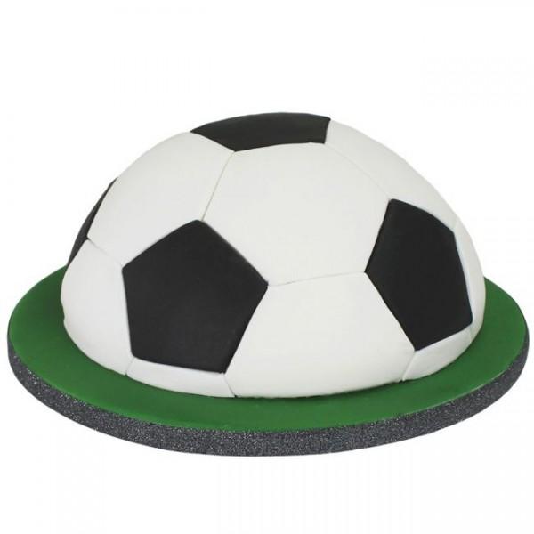 Backform Ball 21cm