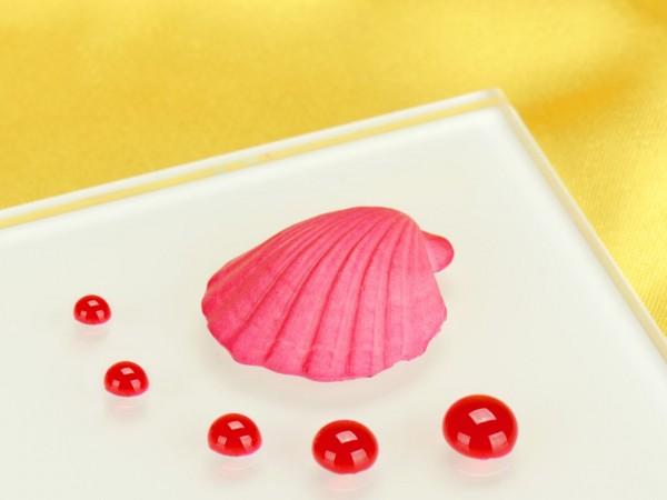 Rosa- Lebensmittelfarbe flüssig 50ml