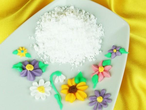 Cake-Masters Royal Icing Eiweißglasur 500g