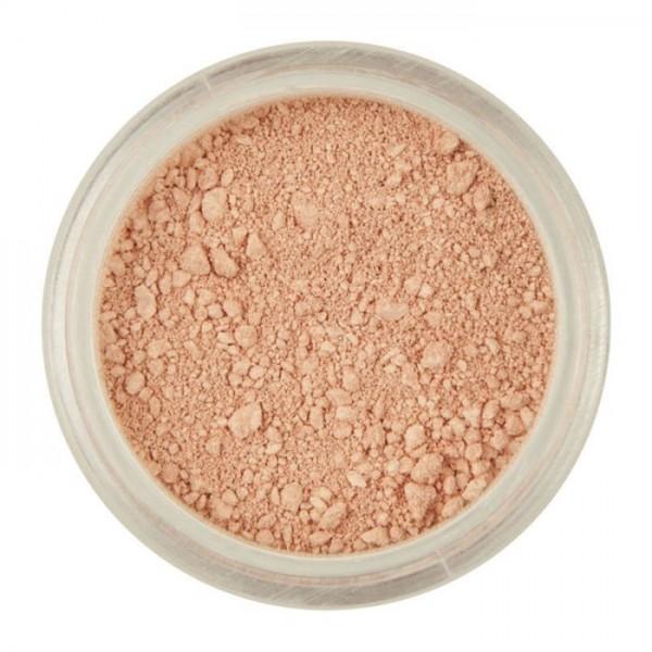 RD Plain & Simple Pink - Pale Terracotta Farbstaub