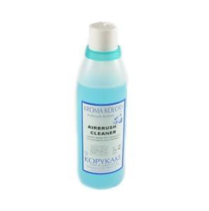 Kroma Kolors Airbrush Reinigungsflüssigkeit 118ml